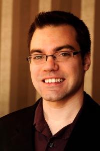 Matthew T. Evans